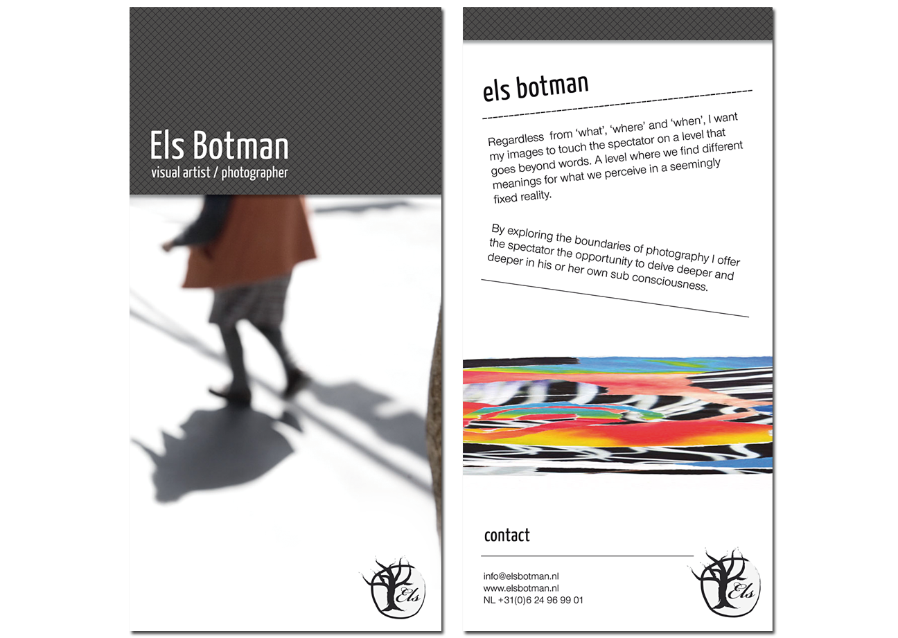 Els Botman